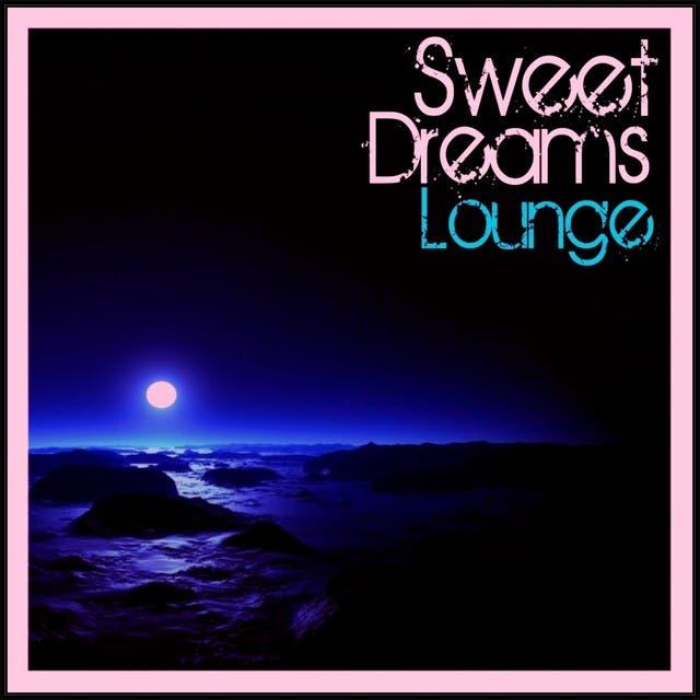 Sweet Dreams Lounge