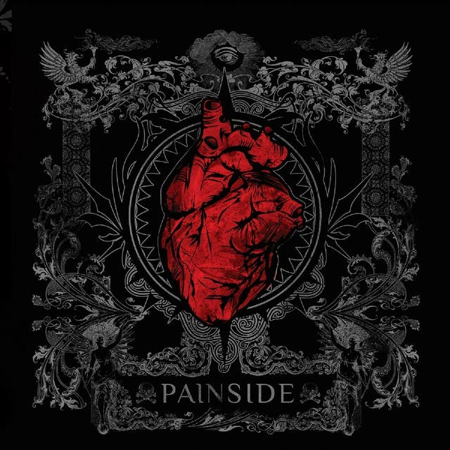 Painside