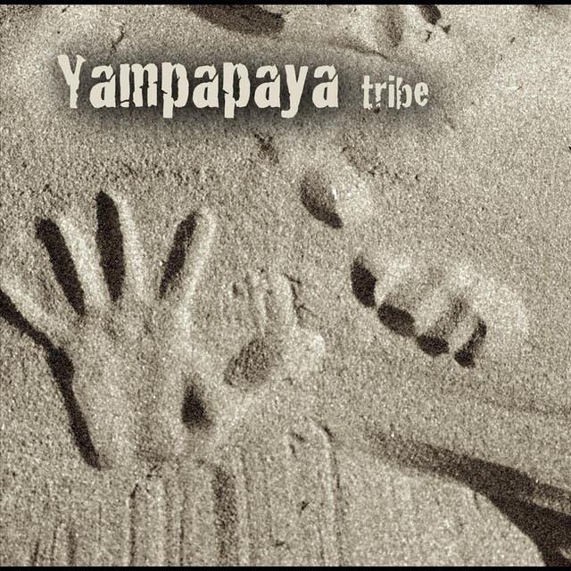 Yampapaya