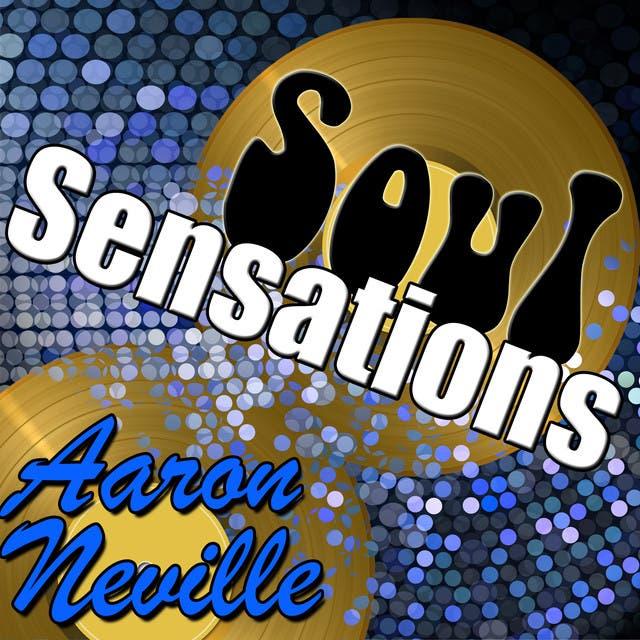 Soul Sensations: Aaron Neville