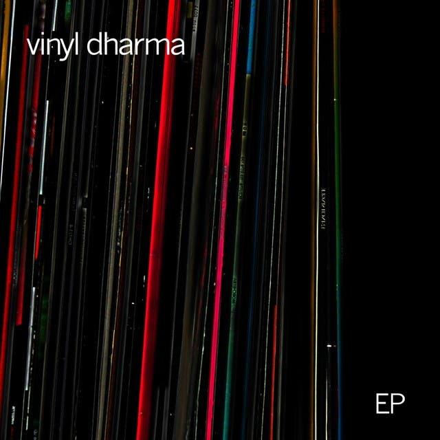 Vinyl Dharma
