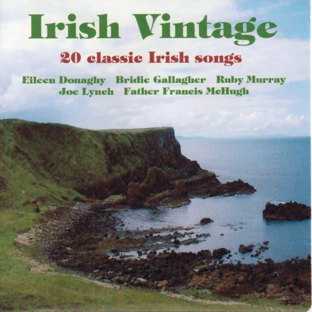 Various Irish Artists image