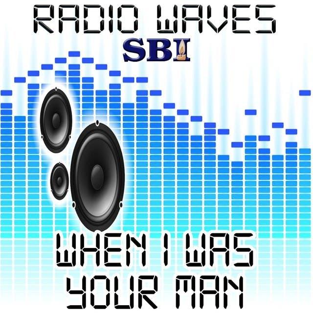 When I Was Your Man - Tribute To Bruno Mars (Unorthodox Jukebox)