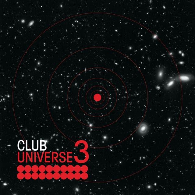 Club Universe Vol. 3