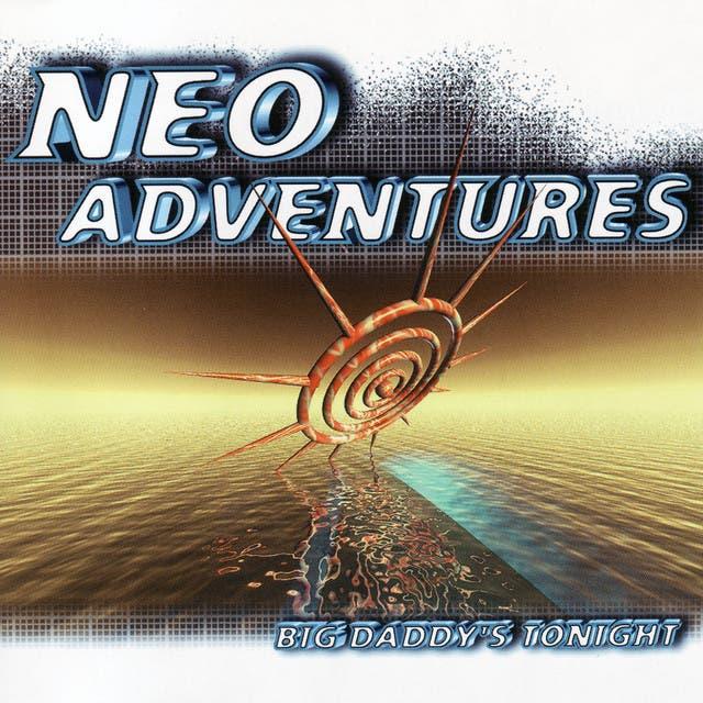 Neo Adventures