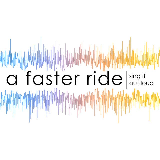 A Faster Ride