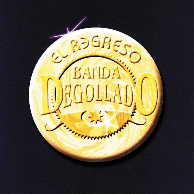 Banda Degollado