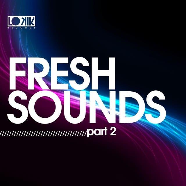 Fresh Sounds Part 2