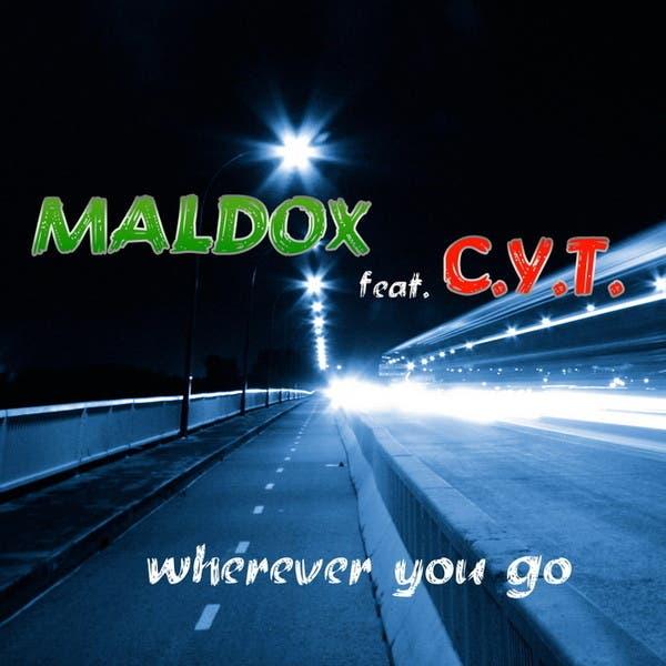 Maldox