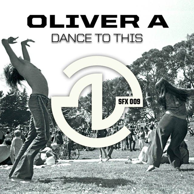 Oliver A