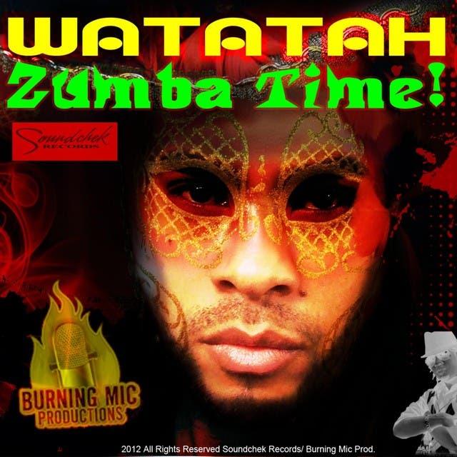 Watatah