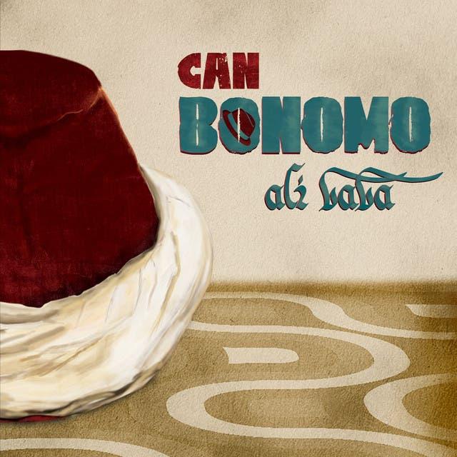 Can Bonomo
