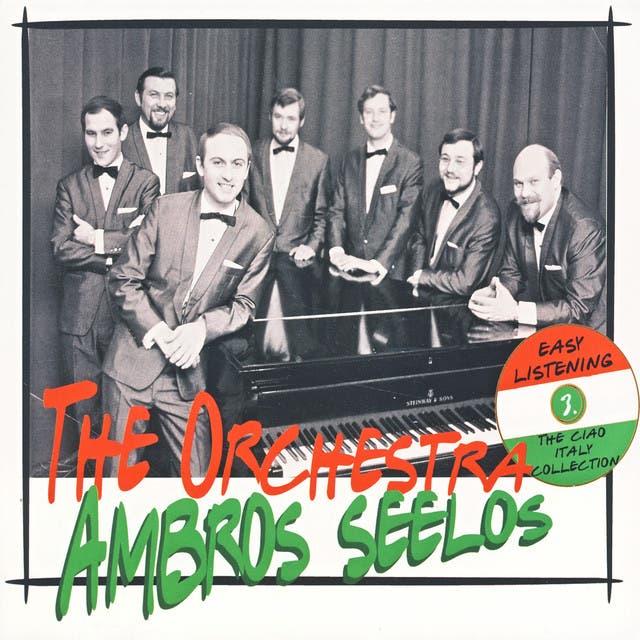 Orchestra Ambros Seelos