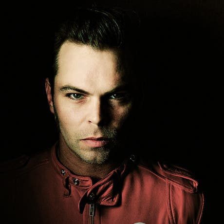 Gaz Coombes Presents… image