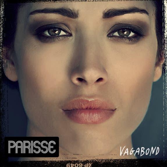 Parisse