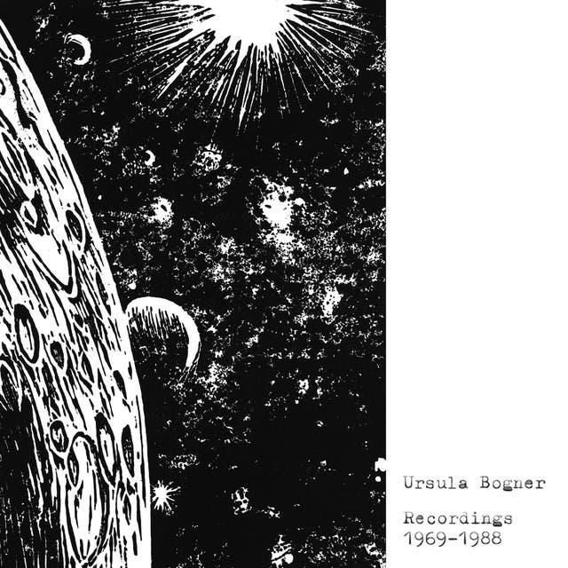 Ursula Bogner image