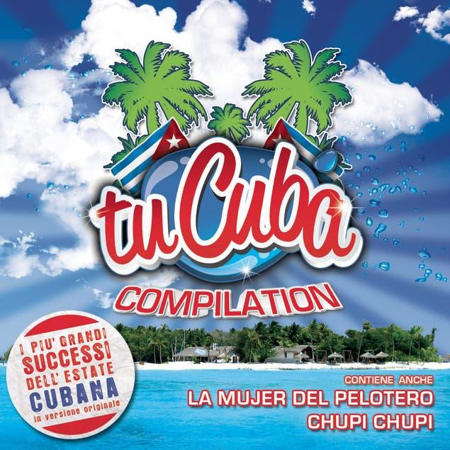 Tu Cuba Compilation