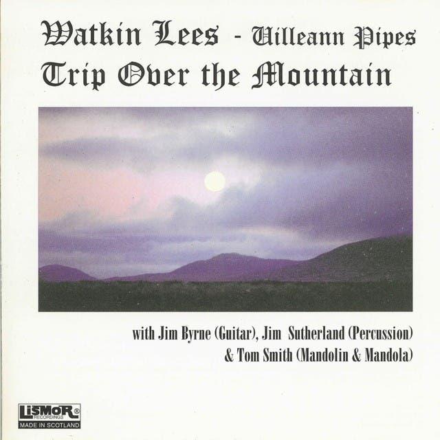 Watkin Lees