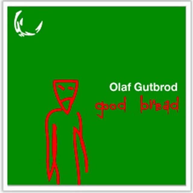 Olaf Gutbrod