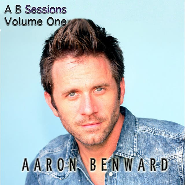 AB Sessions, Vol. One