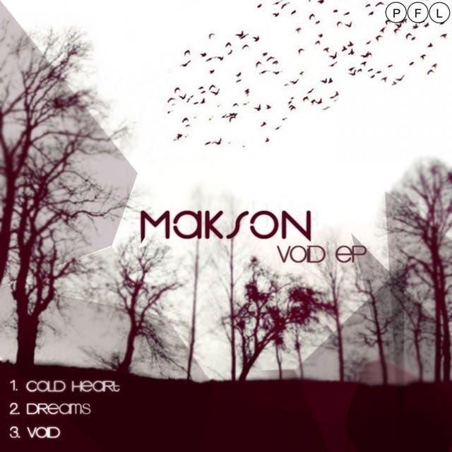 Makson