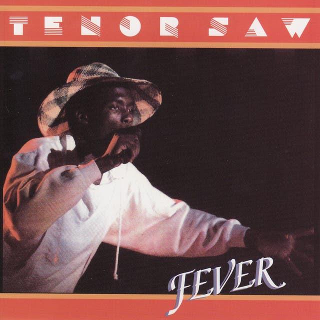 Tenor Saw