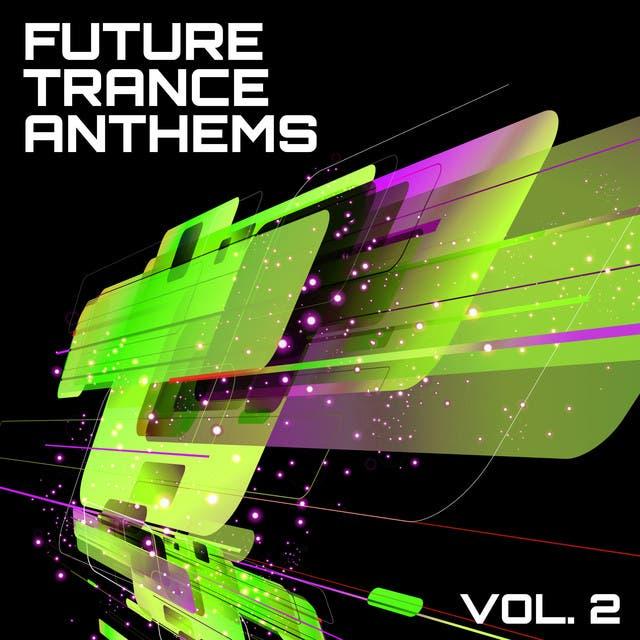 Future Trance Anthems, Vol. 2