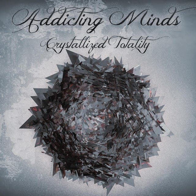 Addicting Minds