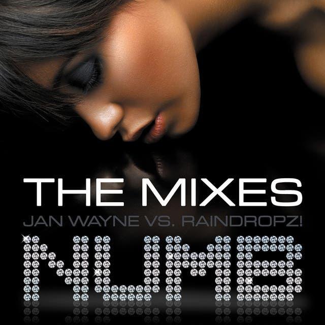Numb (The Remixes)