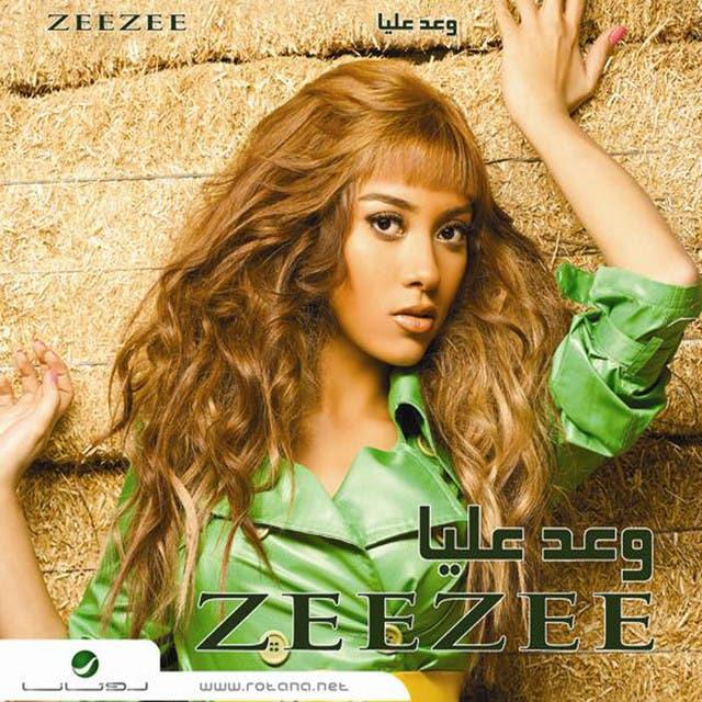 Zee Zee Adel
