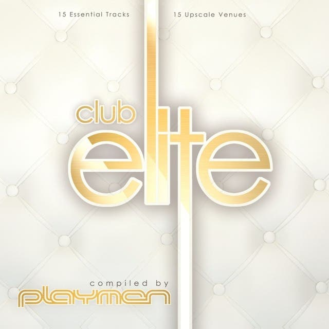Club Elite Compiled By Playmen
