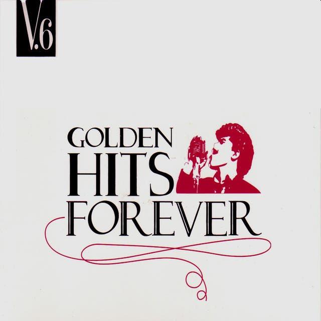 Golden Hits Forever V6