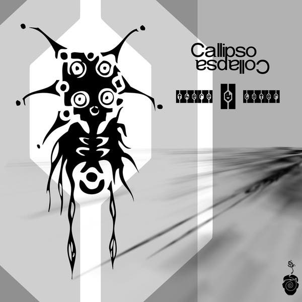 Callipso-Collapsa