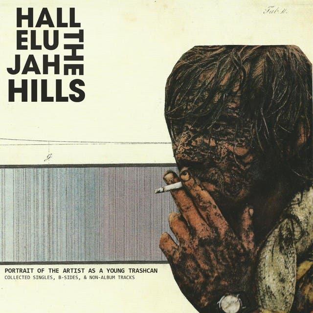 Hallelujah The Hills image