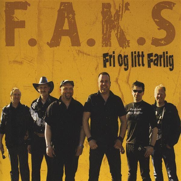 F.a.k.s