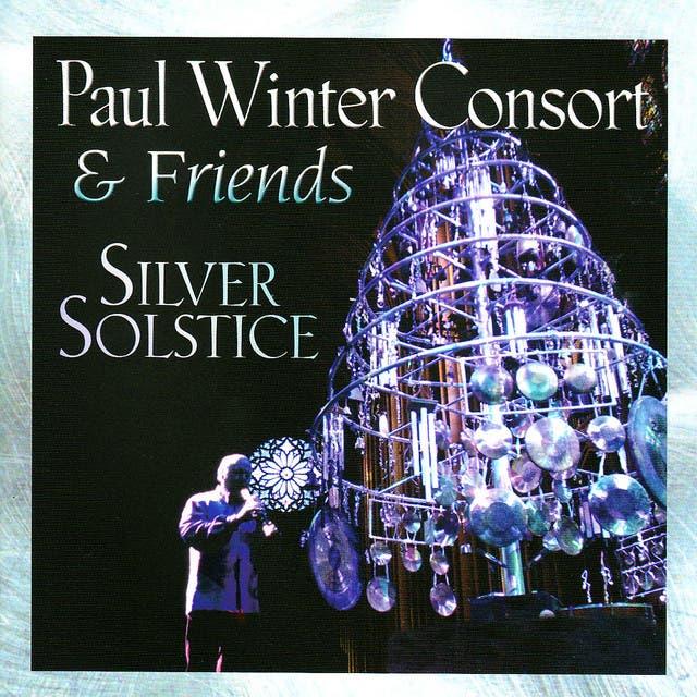 Paul Winter Consort & Friends