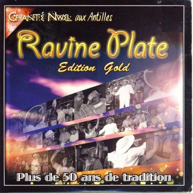 Ravine Plate