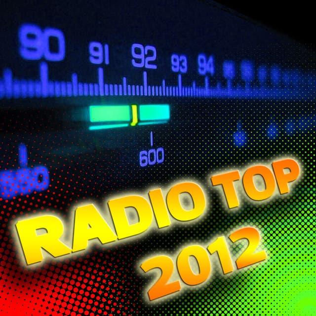 Radio Top Singers image