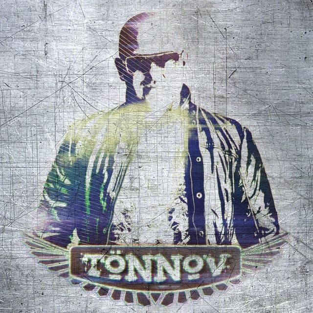 Tönnov