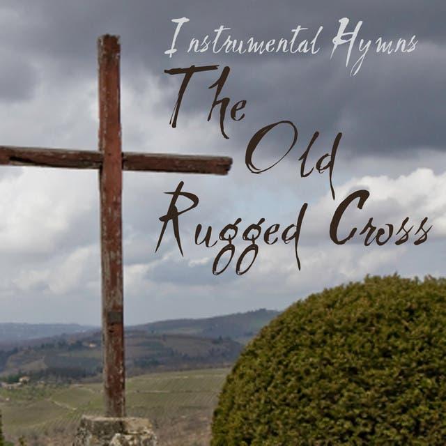 Instrumental Hymn Players