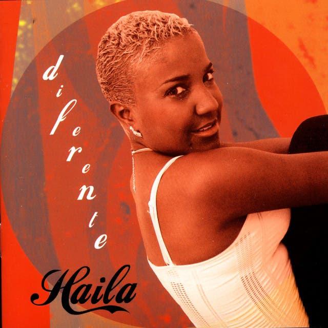 Haila image
