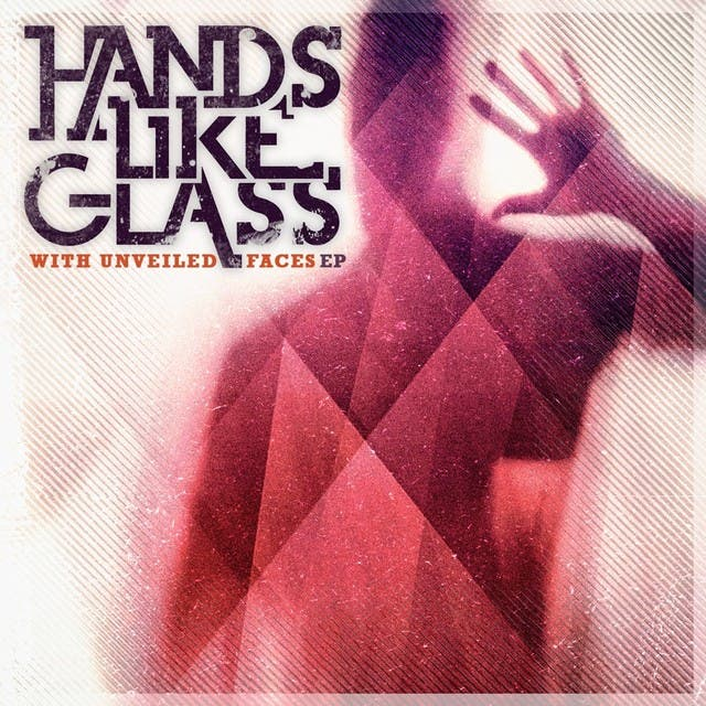 Hands Like Glass image