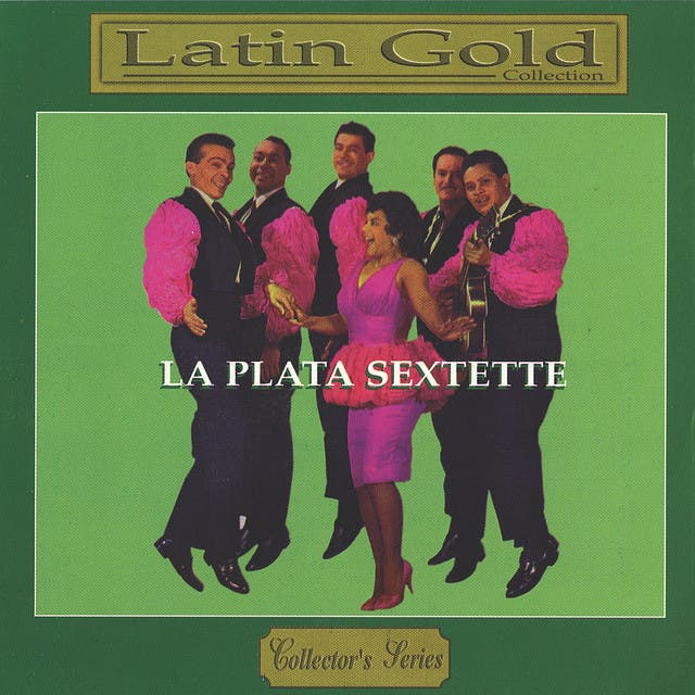 La Plata Sextette