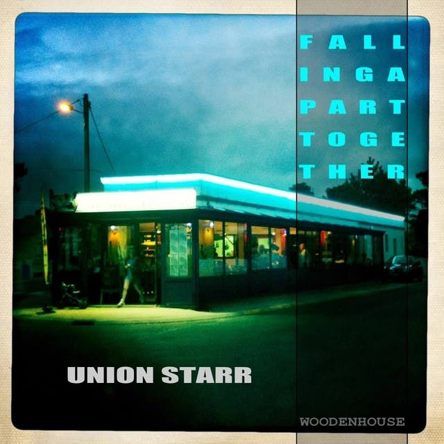 Union Starr