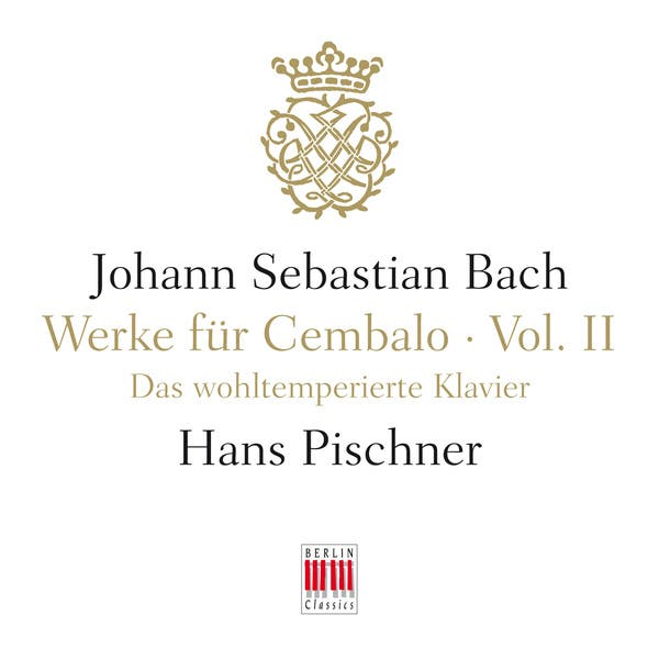 Hans Pischner image