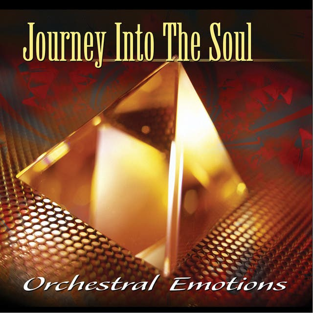 Orchestral Emotions