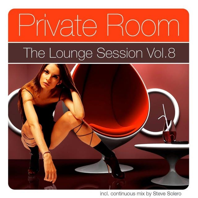 Private Room Vol. 8