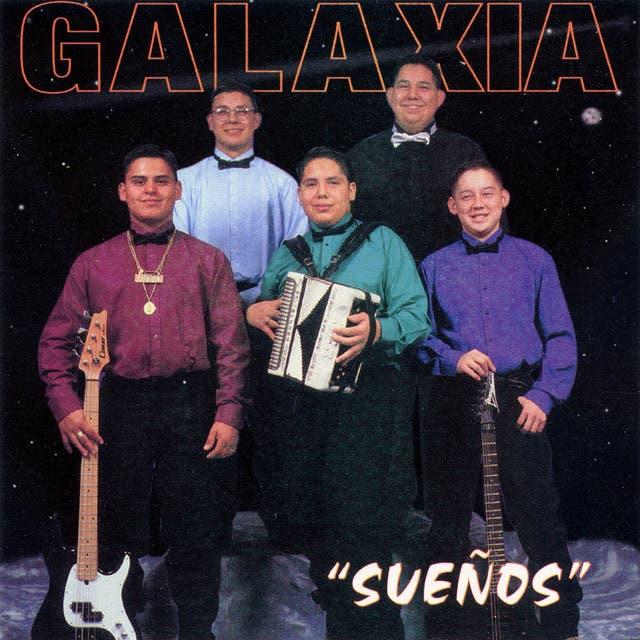Galaxia image