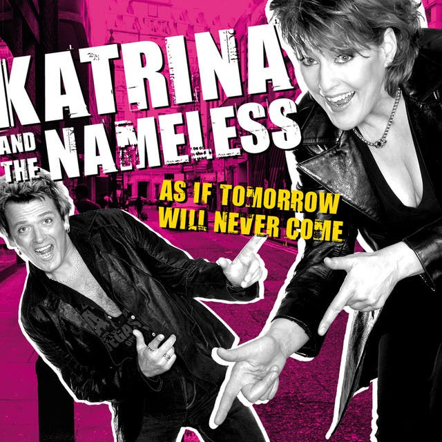 Katrina & The Nameless