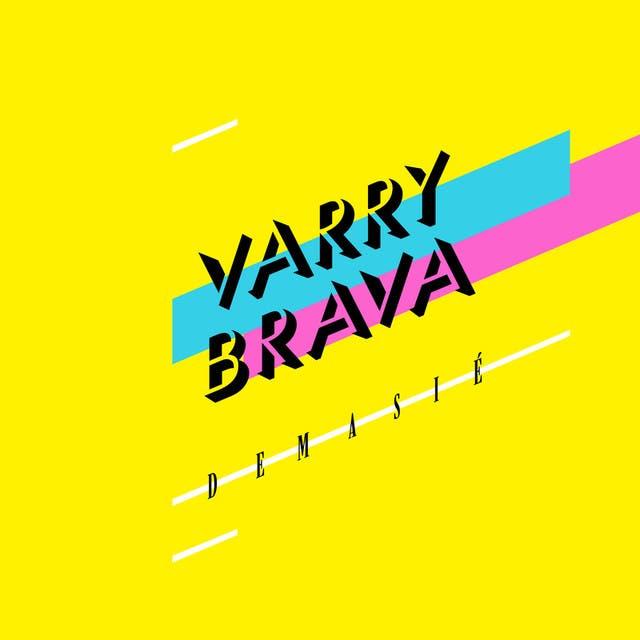 Varry Brava image